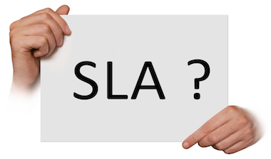 service-level-agreement-sla