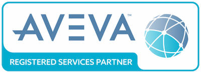 min_orinox_-_aveva_global_registered_services_partner