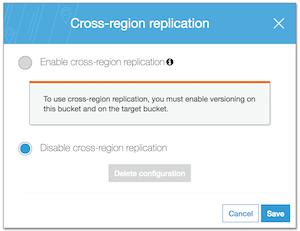 s3-activate-cross-region-replication