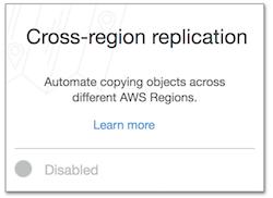 s3-cross-region-replication