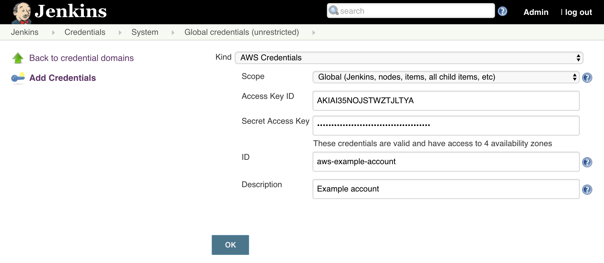 aws_credentials