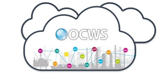 ocws-logo-mail