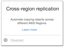 s3-cross-region-replication