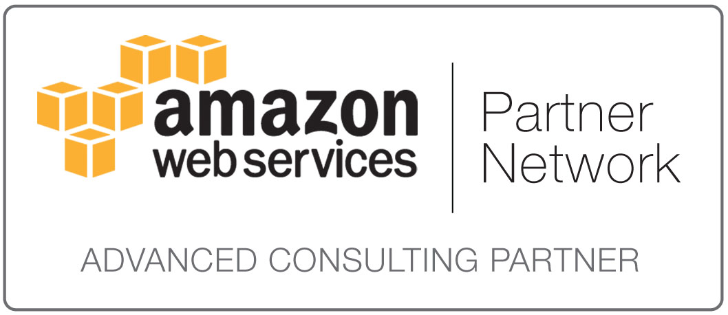 aws-advanced