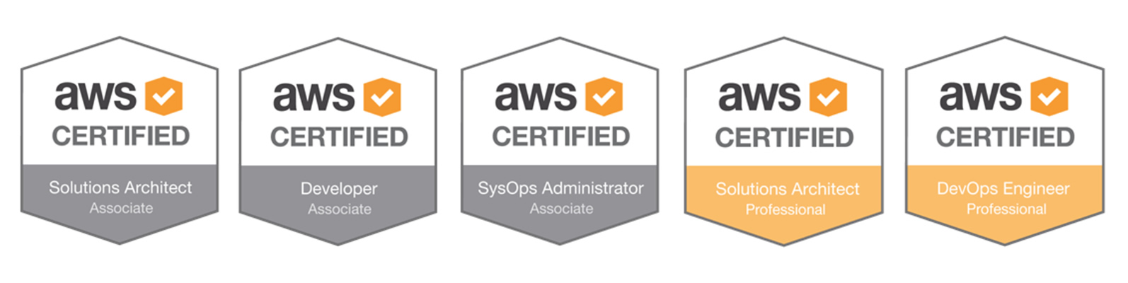 aws-certifications-5