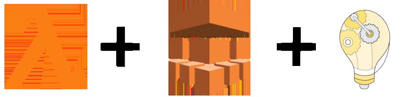 Lambda SageMaker Idea