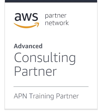 corexpert-apn-training-partner